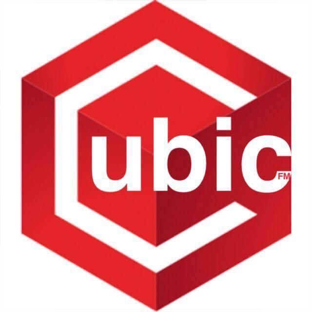 Cubic FM